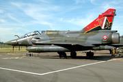 Dassault Mirage 2000D (3-JL)