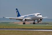 Airbus A320-214 (F-HZDP)