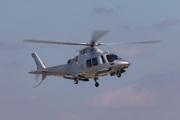 AW-109-SP (G-CHFD)