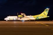 ATR72-600 (ATR72-212A) (F-OMYN)