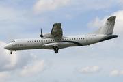ATR 72-600 (F-HGNU)
