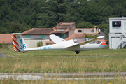 Grob G-102 Astir CS (F-CFHK)