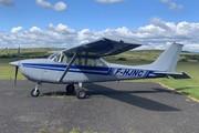 Cessna 172H Skyhawk