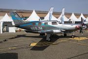 PA 46-M600 SLS