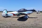 Cap Aviation 10C