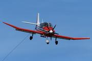 Robin DR400-180R Remorqueur