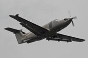Pilatus PC-12/47NG