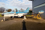 Cessna 421A Golden Eagle