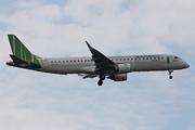 Embraer ERJ-190-200AR 195AR