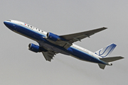 Boeing 777-222