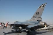 General Dynamic F-16A Fighting Falcon