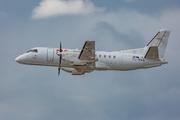 Saab-Fairchild SF-340A/F