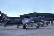 British Aerospace Sea Harrier FRS1