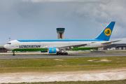 Boeing 767-300/ER