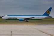 Boeing 767-33P/ER