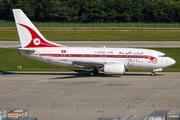 Boeing 737-6H3