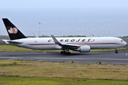 Boeing 767-323(ER)(BDSF)