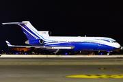 Boeing 727-2X8/Adv