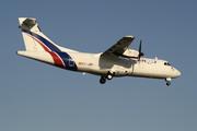ATR 42-300F