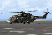 Agusta-Westland EH-101 Merlin