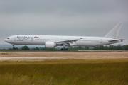 Boeing 777-35EER