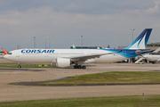 Airbus Idustrie A.330-941N