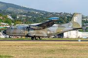Transall C-160R (64-GQ)