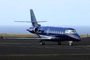 Gulfstream G200 (IAI-1126 Galaxy) (OK-GLF)