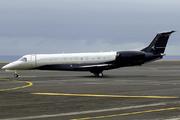 Embraer ERJ-135BJ Legacy 600 (OK-OWN)