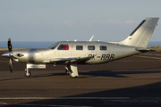 PA-46-M600