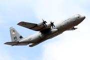 Lockheed Martin C-130J-30 Hercules
