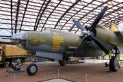 Martin B-26G Marauder (131576)