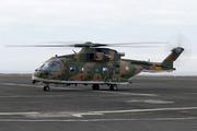 Agusta-Westland EH-101 Merlin (19611)