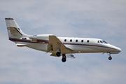Cessna 560XL Citation Excel (CS-DFO)