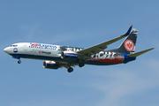 Boeing 737-8AS/WL (TC-SPC)
