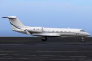 Gulfstream Aerospace G-450 (OE-ICH)