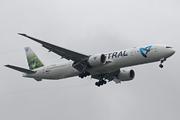 Boeing 777-39M/ER (F-OLRE)