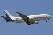 Boeing 737-322 (G-JMCL)