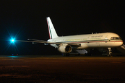 Boeing 757-225 (TP-01)