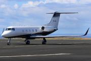 Gulsftream Aerospace G-1159 Gulstream G-II/SP (ZS-MMG)