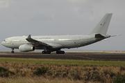 Airbus A330-243/MRTT (ZZ330)