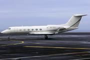 Gulfstream Aerospace G-IV X (G450)