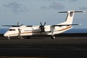 De Havilland Canada DHC-8-402Q Dash 8 (C-GCPQ)