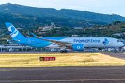 Airbus A350-941 (F-HREY)