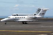 Cessna 650 Citation VII (CS-DGR)