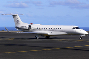 Embraer ERJ-135 BJ Legacy (D-ARTN)
