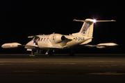 Learjet 60 (D-CFAK)