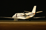 Cessna 560XL Citation XLS (D-CHHH)