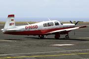 Mooney M-20R (D-EGSD)