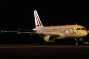 Airbus A319-115X/CJ (F-RBFB)